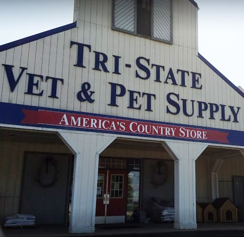 Tri-State Vet and Pet